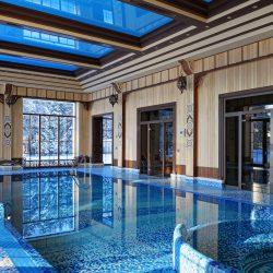 concept-pools-pools-heritage