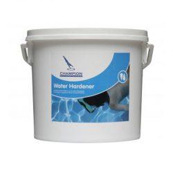 52-5kg-Water-Hardener-(Calcium-Chloride)