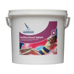 63-5kg-Multifunctional-Tablets