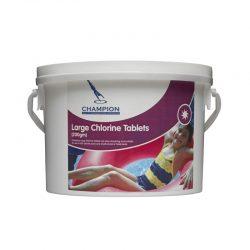 68-2kg-Chlorine-Tablets-(200gm)