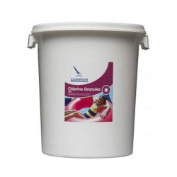 70-10kg-Chlorine-Granules