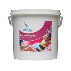 72-5kg-Bromine-Tablets