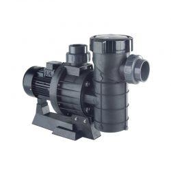 Maxim-Pump-5.5