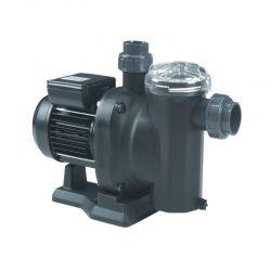 Sena-Pump-1