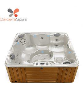 Capitolo™ Hot Tub