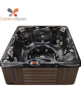 Makena™ Hot Tub