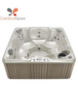 Marino™ Hot Tub
