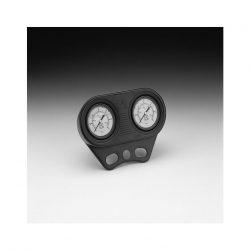 23-Pressure-gauge-panels