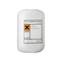 24PolyAluminium-Chloride-(PAC)-25ltr