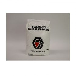 26Sodium-Bisulphate-25kg