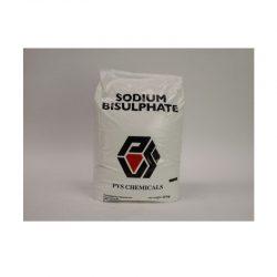 26Sodium-Bisulphate-25kg