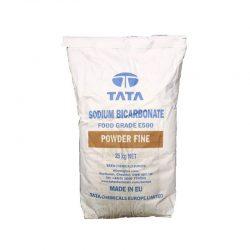 27Sodium-Bicarbonate-25kg