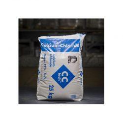 28Calcium-Chloride-Flake