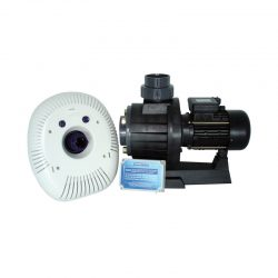 87-counter-current-swimming-equipment,-Marlin-45-III-with-3.3-KW-(4.5-HP)-400V-III-50-Hz-pump