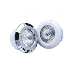 95-LED-RGB-Bulb-1.11