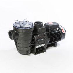 certikin-aquaspeed-pump
