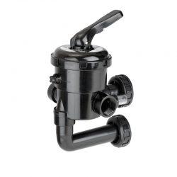 multiport-valve
