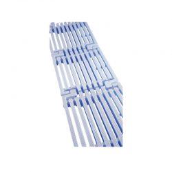 22-Longitudinal-Grating-tile