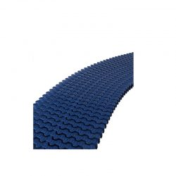 23-Modular-grating-for-curves-(EN-13451-1)