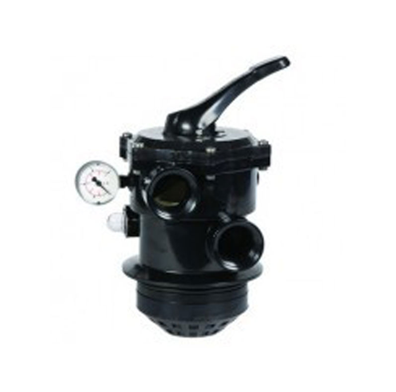 5-multiport-valve