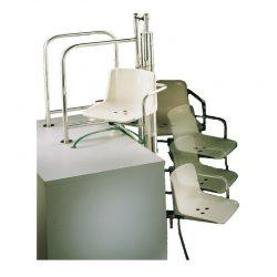 hydraulic-lift-chair