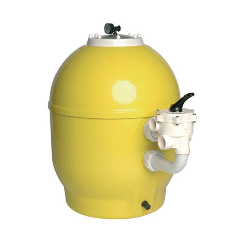 22-hydroswim-filter