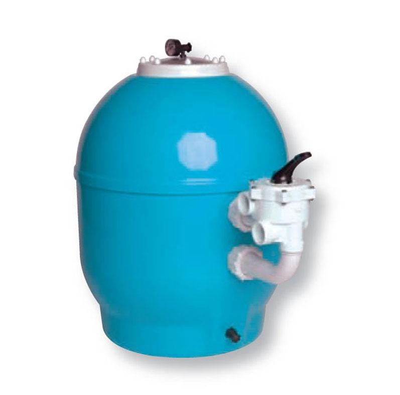 23-Hydroswim-side-mount-filter