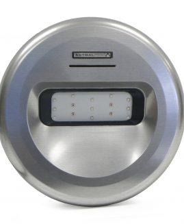 Lumi Plus Design Light White Light