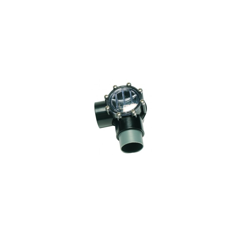 90-flow-check-valve
