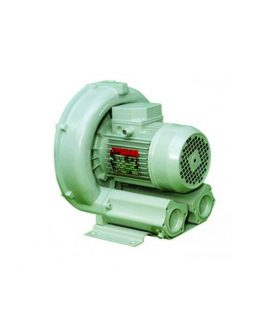 Certikin Commercial Air Blowers