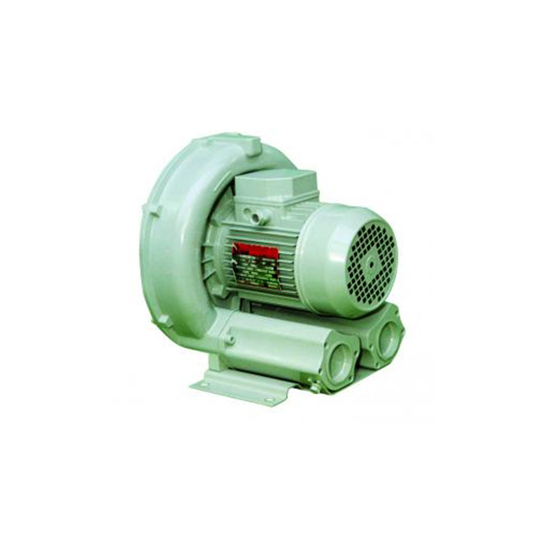 Commercial Air Blowers : Certikin commercial air blowers concept pools
