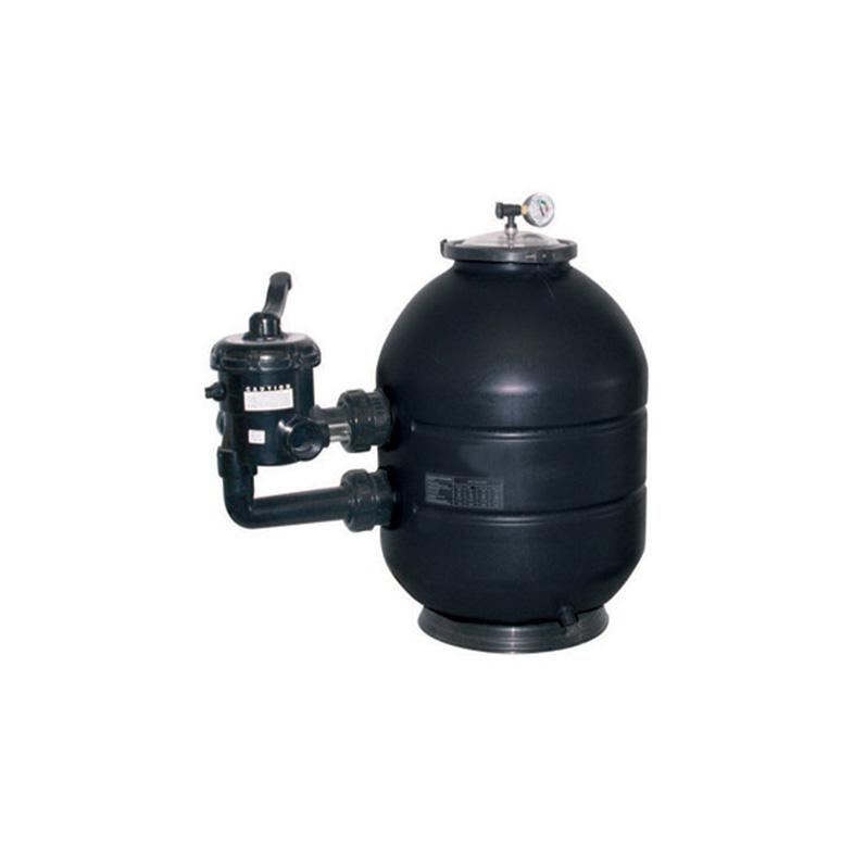 brasil-filter-side-mount