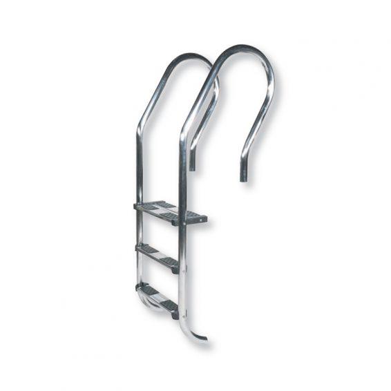 cert-club-ladder