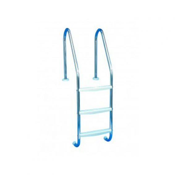 certikin-concrete-ladder