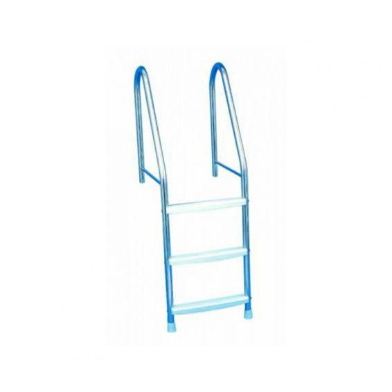 certikin-ladder-liner