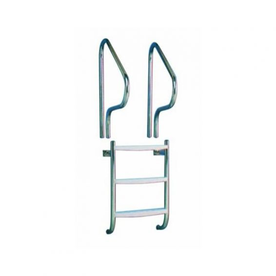 certikin-undercover-ladder