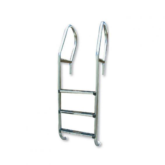 club-bar-ladder