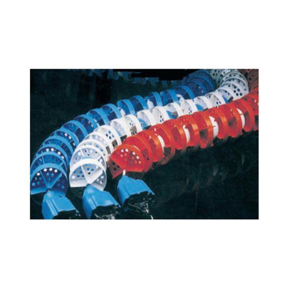 Anti-Wave Float Lines