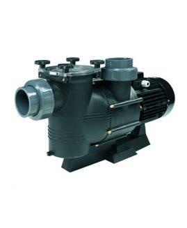 Hurricance Commercial Pump 5.5hp 3Ø