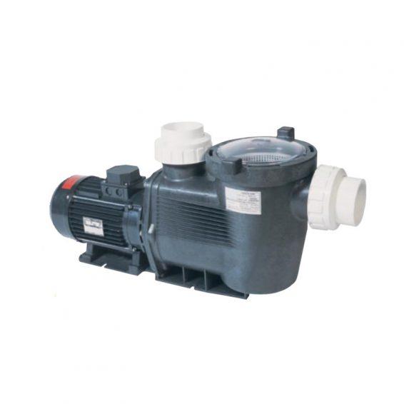 hydrostar-pump
