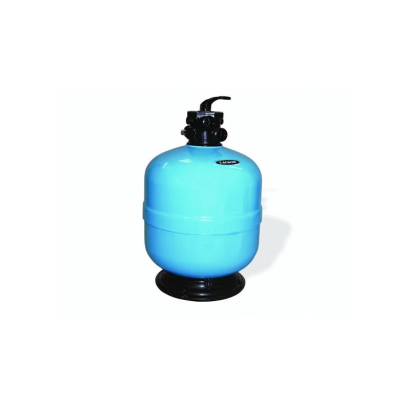 lacron-filter-top