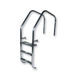 overflow-ladder