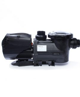 Viron Pump P600