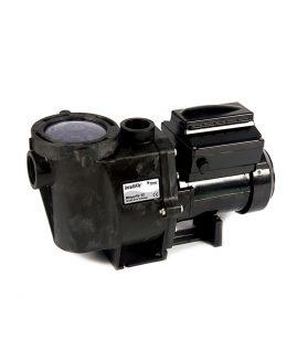 Intelliflo Whisperflo VSD Pump