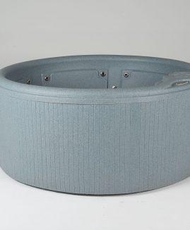 West Boro Hot Tub