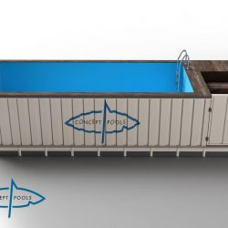 container-pool-1