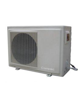Compac Heat Pump