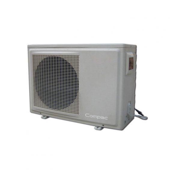 compac-heat-pump