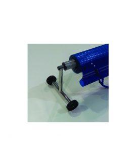 Eco Reel - Domestic Bubble Cover Roller