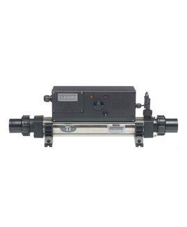 Elecro Evo Titanium Electric Heaters